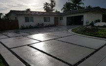 550 Espinosa Concrete Decorative Stamped Concrete2.jpg 217x135 Driveways